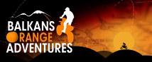 Balkans Orange Adventures